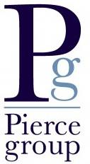 The Pierce Group